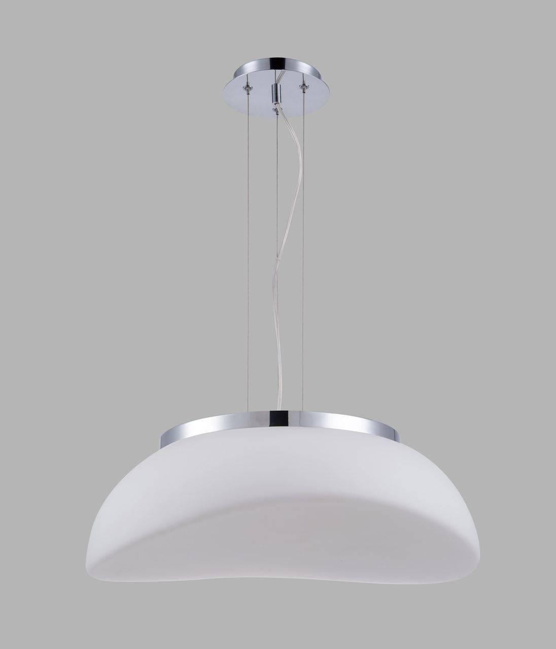 Подвесной светильник Mantra Opal 4892 подвесной светильник mantra opal 4892