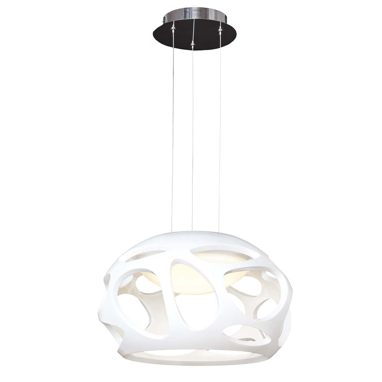 Подвесной светильник Mantra Organica 5141 подвесной светильник mantra organica 5145