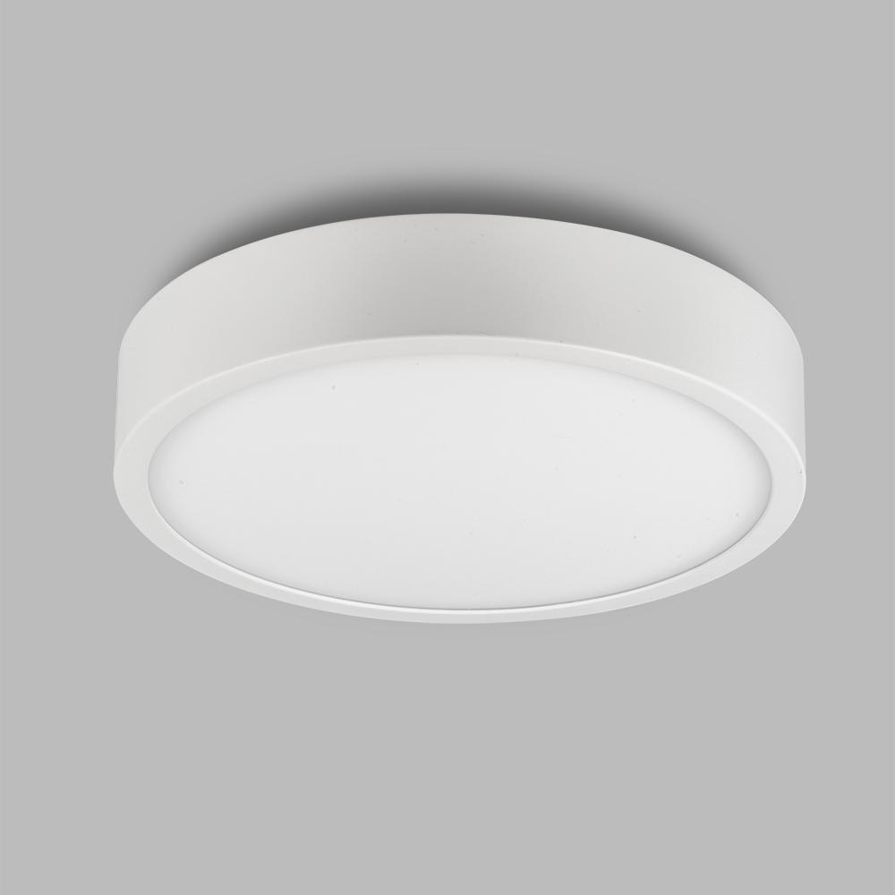 Потолочный светодиодный светильник Mantra Saona Superficie 6621 [sa]france ferraz farley 6621 cp urd2250 protistor 660v50a 22x58 fuses
