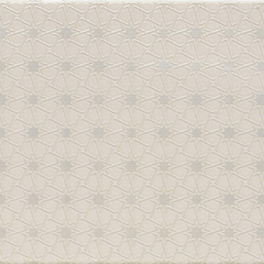 Напольная плитка Mapisa Hammam 40х40