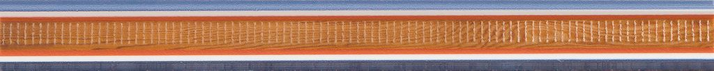 Бордюр Mapisa Bordura Hammam 2,5х25 бордюр grazia vintage bordura ivory 3 5x20