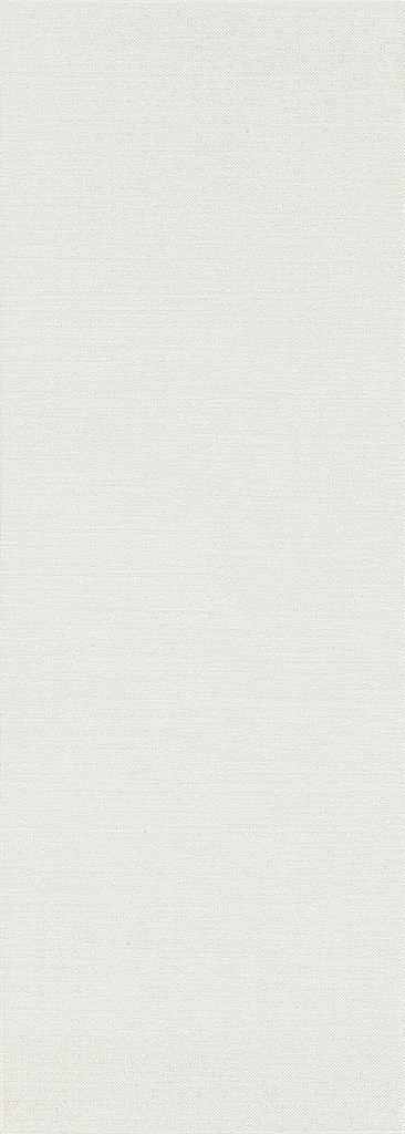 Настенная плитка Mapisa Lisa Plain White 25,3х70,6 black sexy lace up design plain halter sleeveless crop top