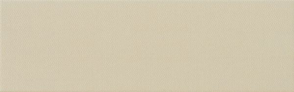 Настенная плитка Mapisa Donna Moda 25,2х80 босоножки donna moda donna moda do030awion63
