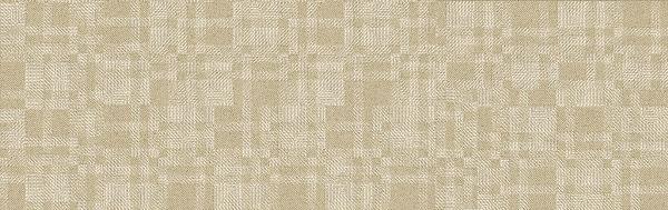 Настенная плитка Mapisa Donna Moda Decore 25,2х80 босоножки donna moda donna moda do030awion63
