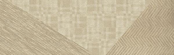 Настенная плитка Mapisa Donna Moda Decore Fabric 25,2х80 donna moda donna moda do030awion72