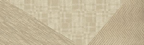 Настенная плитка Mapisa Donna Moda Decore Fabric 25,2х80