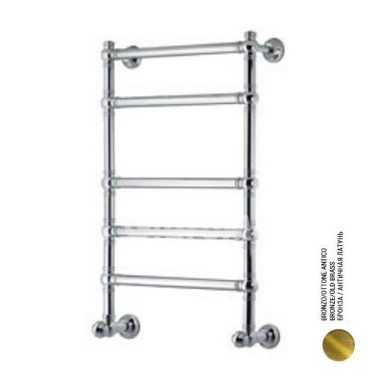 Водяной полотенцесушитель Margaroli 9 442/5 old brass 1 pieces double row angular contact ball bearings lr5307nppu old code 306807c 306707c size 35x90x34 9