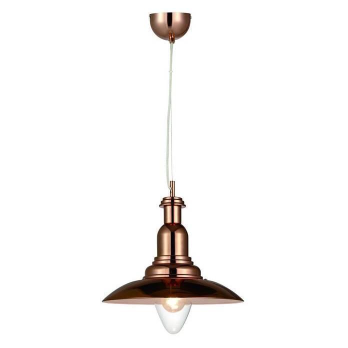 Подвесной светильник Markslojd Portland 104710 настенный светильник markslojd mellerud 100008