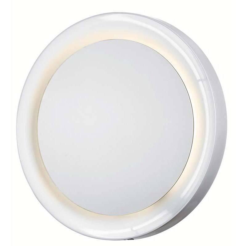 Настенный светильник Markslojd Lindome 102451 настенный светильник markslojd lindome 102451