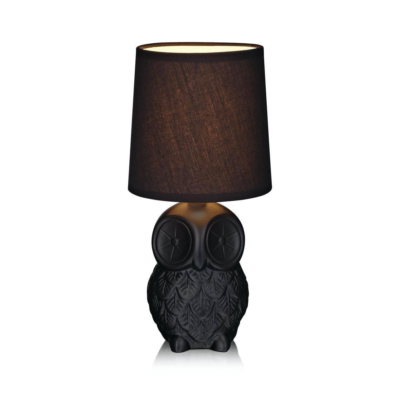 Настольная лампа Markslojd Helge 105311 helge schneider frankfurt am main