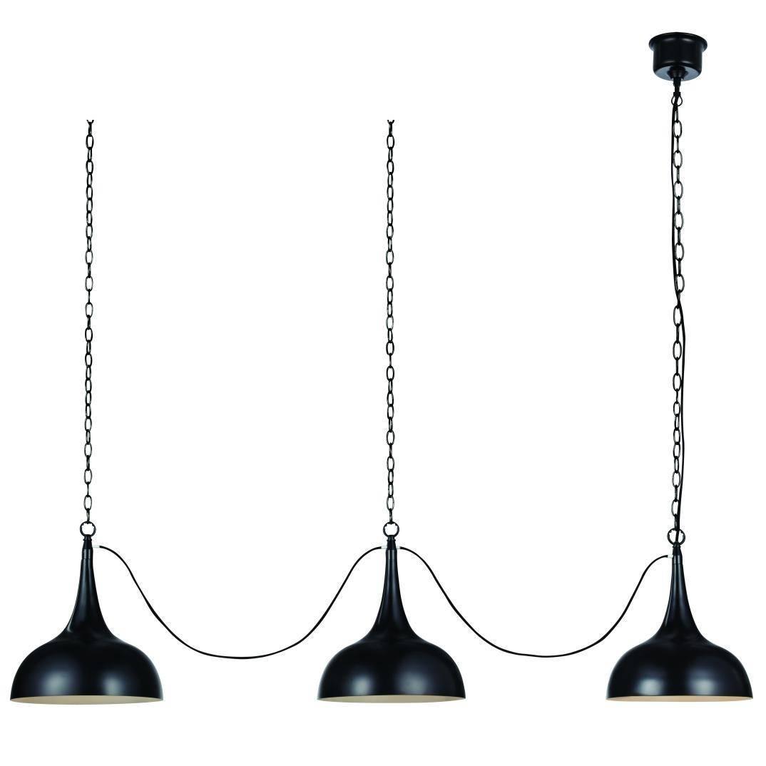 Подвесной светильник Markslojd Stanford 104928 цена