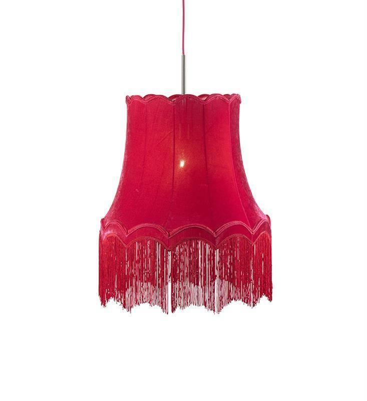Подвесной светильник Markslojd Moster 104161 markslojd подвесной светильник markslojd moster 104163