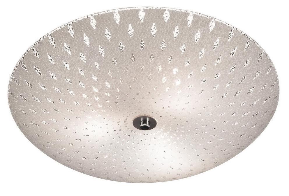 Потолочный светильник Markslojd Hirtshals 102292 цена