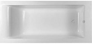 цена Ванна Marmo Bagno Ницца 170x70