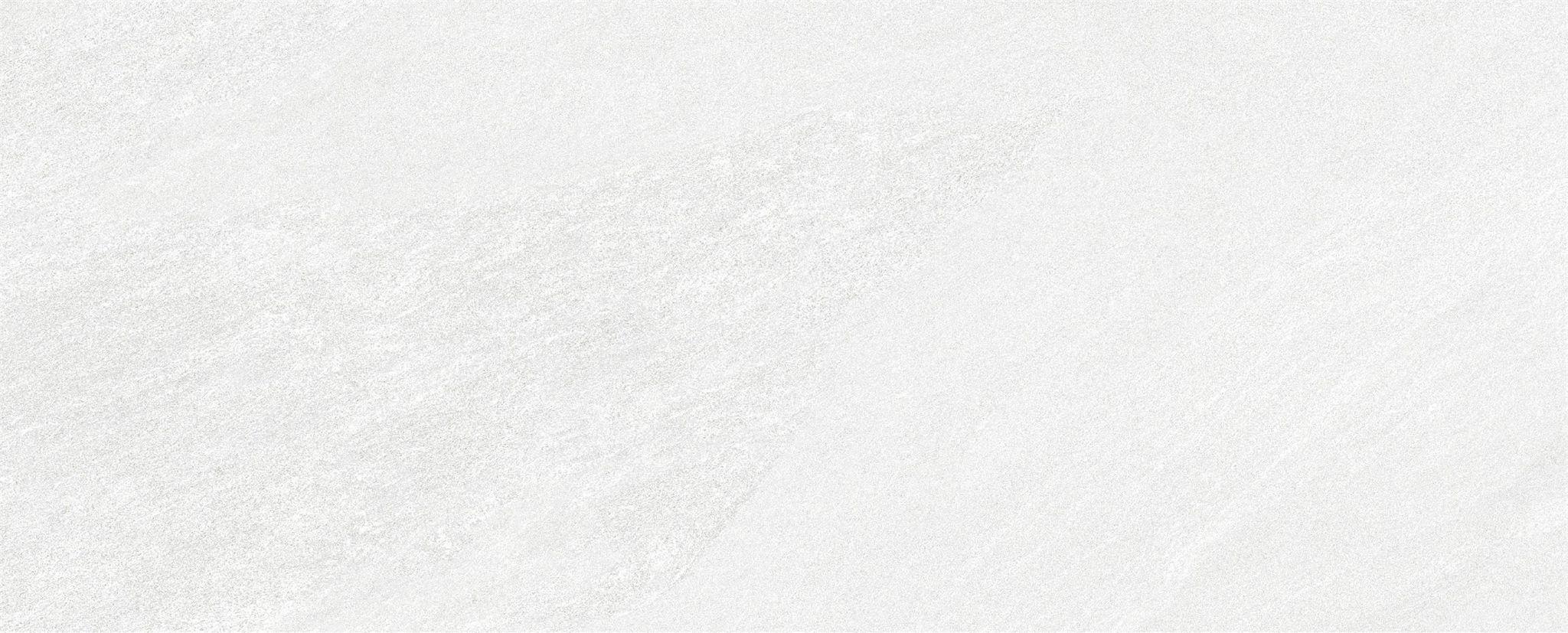 Настенная плитка Mayolica Avalon Blanco 28х70 настенная плитка vives gran mugat blanco 20x50