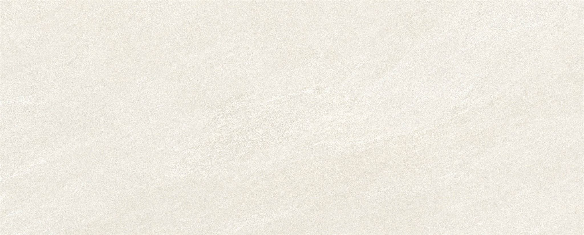 Настенная плитка Mayolica Avalon Crema 28х70 настенная плитка petracer s grand elegance giglio blu su crema 20x20