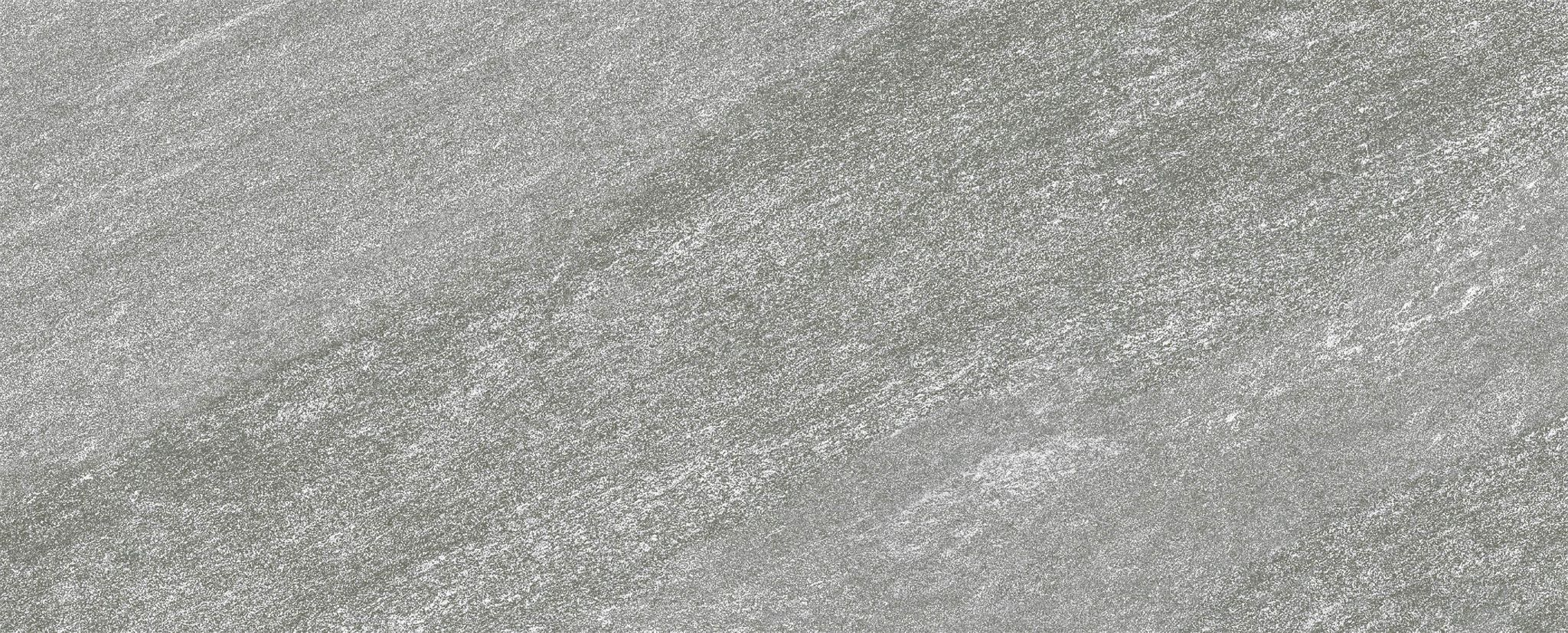 Настенная плитка Mayolica Avalon Gris 28х70 настенная плитка latina chicago texas gris 15x30