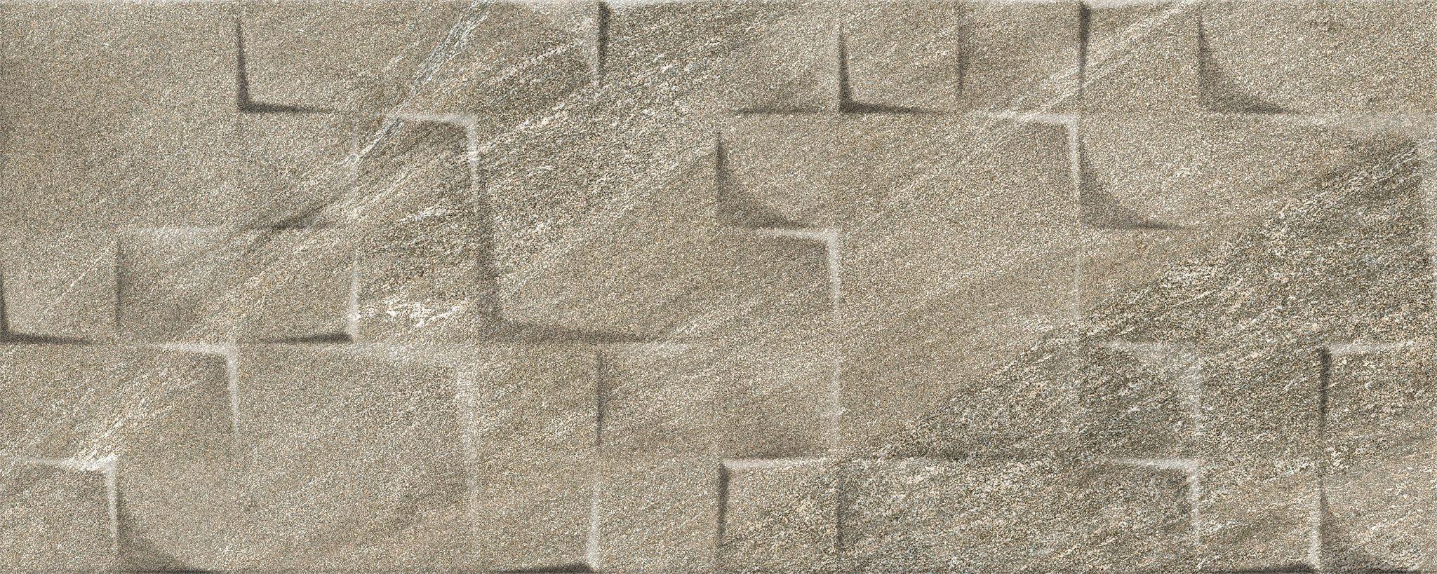 Настенная плитка Mayolica Avalon Nilo Terra 28х70 пылесос lavor nilo