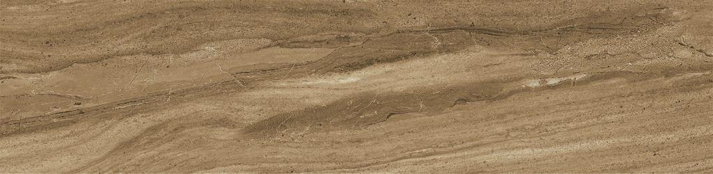 Настенная плитка Mayolica Chelsea Beige 23х95 настенная плитка cir marble style fiorito beige 10x10