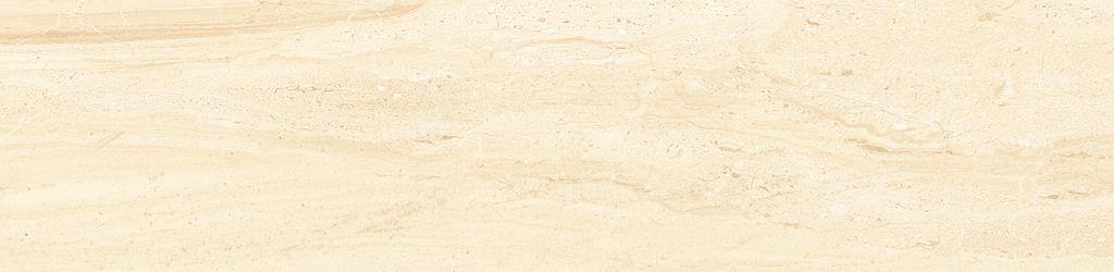 Настенная плитка Mayolica Chelsea Crema 23х95 настенная плитка petracer s grand elegance giglio blu su crema 20x20