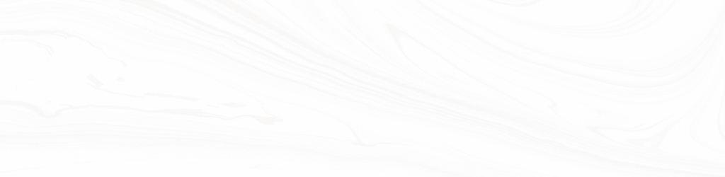 Настенная плитка Mayolica Magma Blanco 23х95 настенная плитка vives gran mugat blanco 20x50