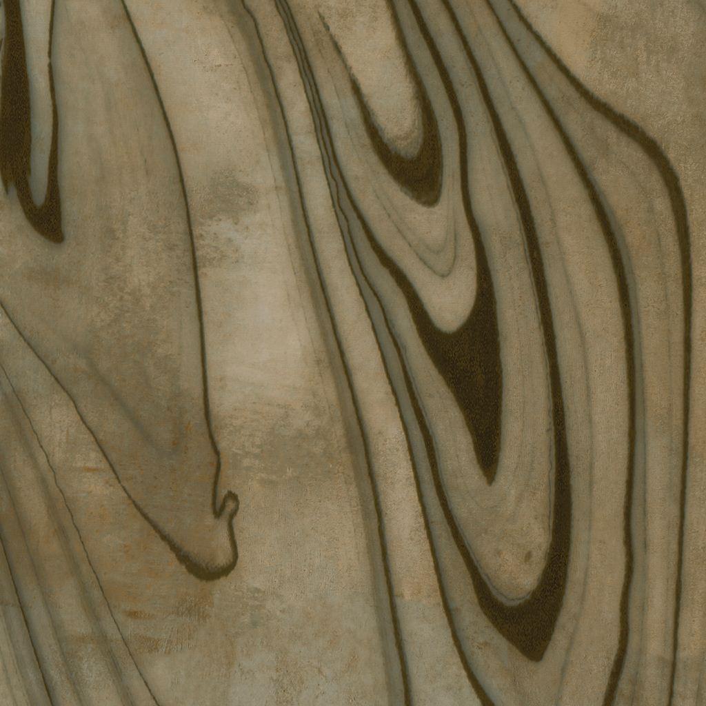 Напольная плитка Mayolica Pav. Magma Beige 31,6х31,6 magma magma riah sahiltaahk 180 gr