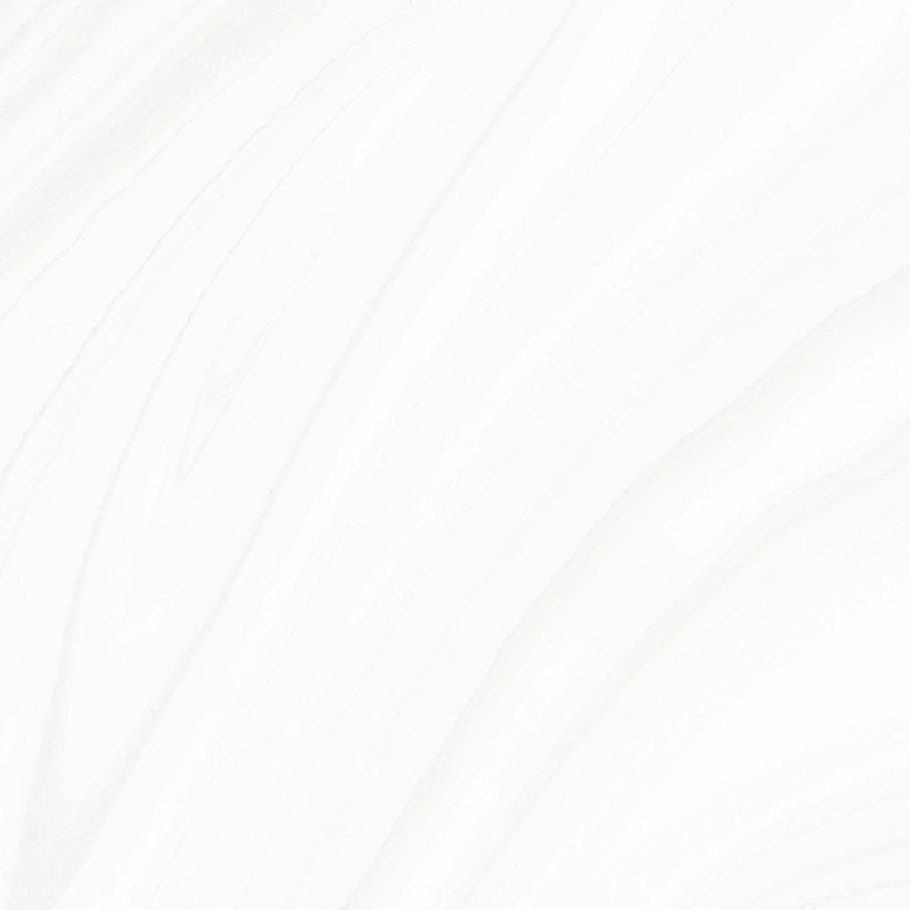Напольная плитка Mayolica Pav. Magma Blanco 31,6х31,6 футболка new balance new balance ne007embpxi4