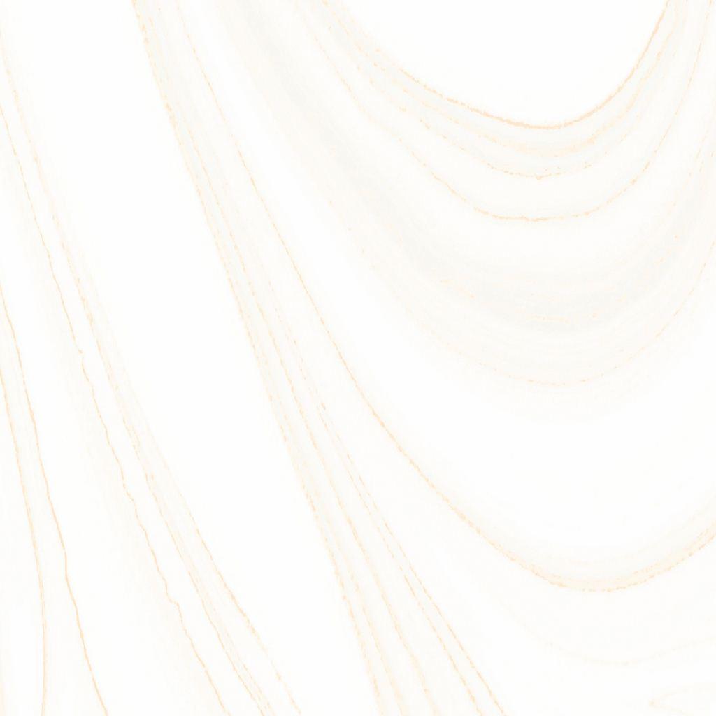 Напольная плитка Mayolica Pav. Magma Crema 31,6х31,6 magma magma riah sahiltaahk 180 gr