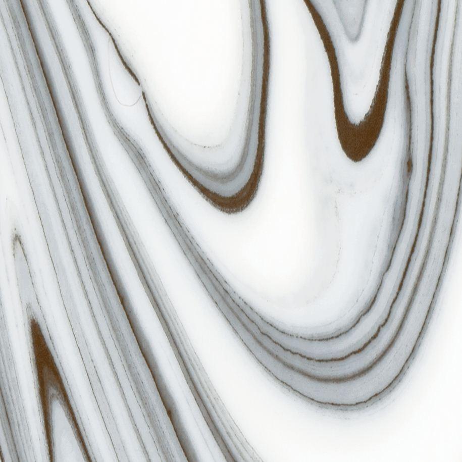 Напольная плитка Mayolica Pav. Magma Gris 31,6х31,6 magma magma riah sahiltaahk 180 gr