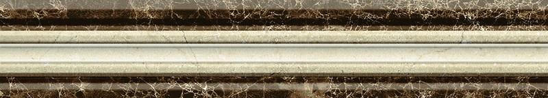 Бордюр Mayolica Moldura Versailles 5х28 бордюр monopole petra silver moldura 5x15