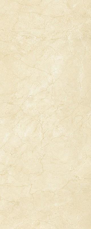 Настенная плитка Mayolica Versailles Crema 28х70 настенная плитка petracer s grand elegance giglio blu su crema 20x20
