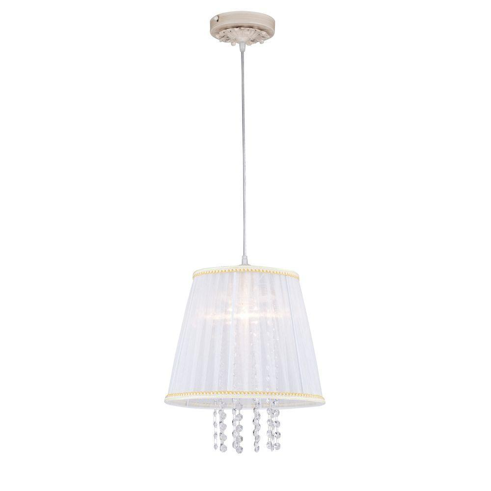 Подвесной светильник Maytoni Omela ARM020-00-W