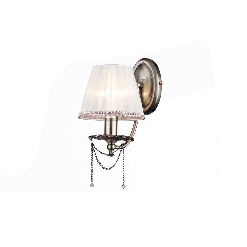 Бра Maytoni Rapsodi RC305-WL-01-R цена