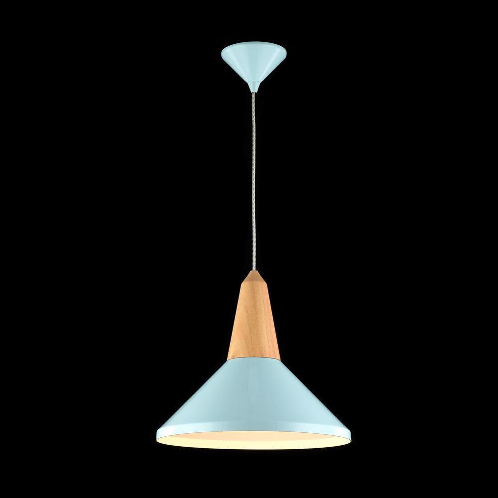 Подвесной светильник Maytoni Trottola P996-PL-01-L