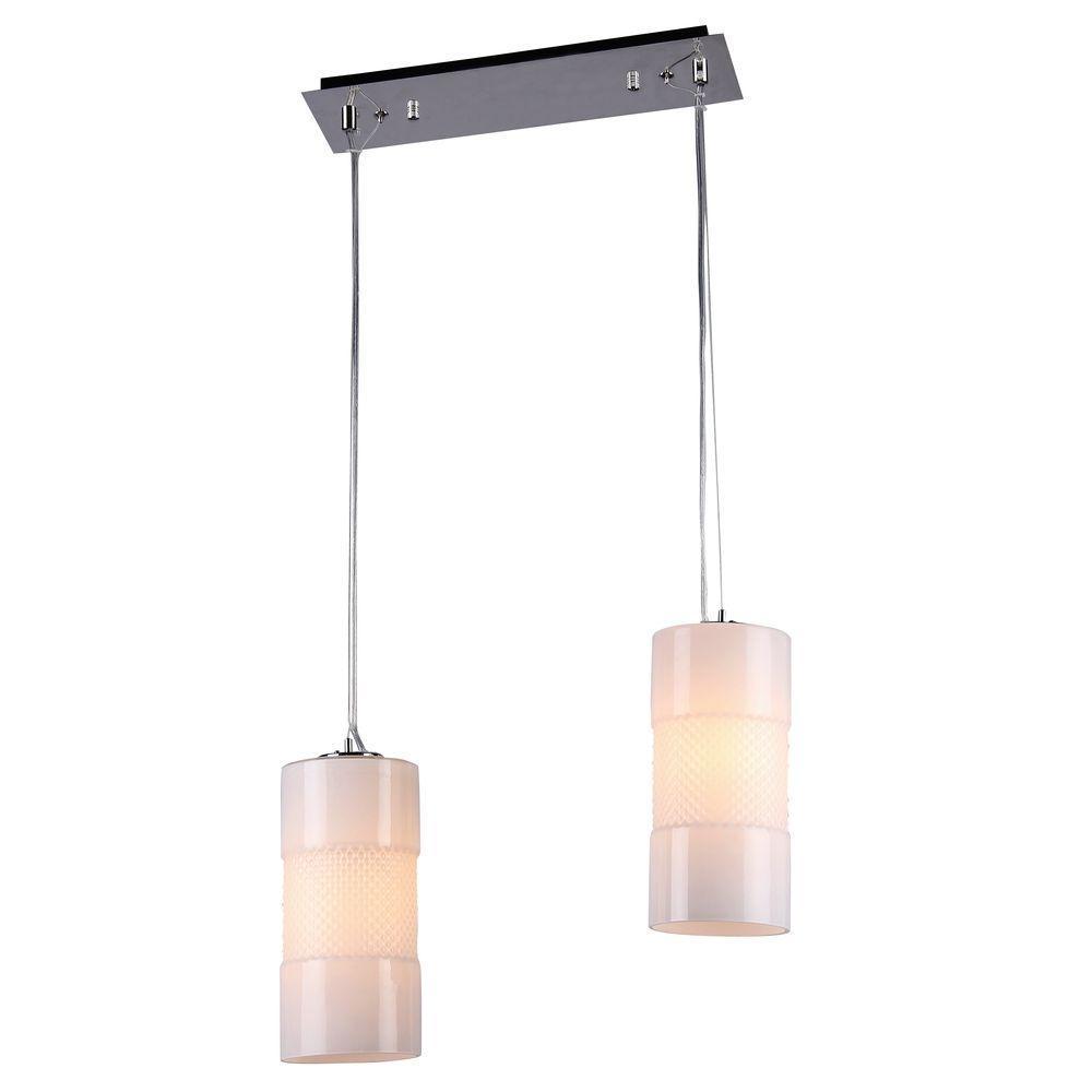 Подвесной светильник Maytoni Toledo F011-22-W