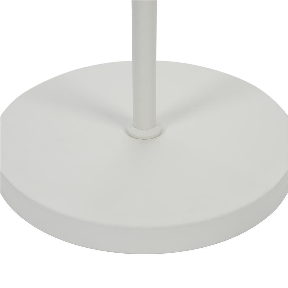 Торшер Maytoni Lantern MOD029-FL-01-W