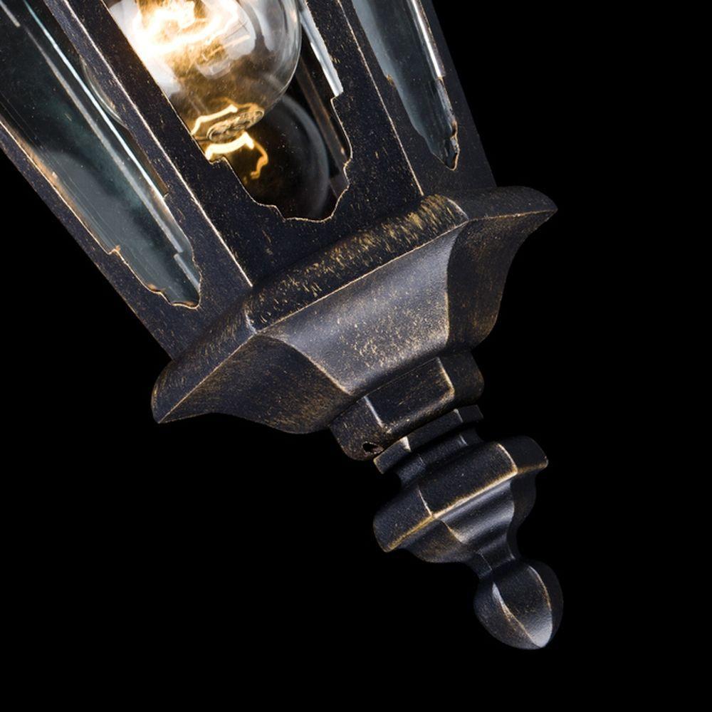 Уличный подвесной светильник Maytoni Oxford S101-10-41-R подвесной светильник maytoni oxford s101 10 41 r page 4