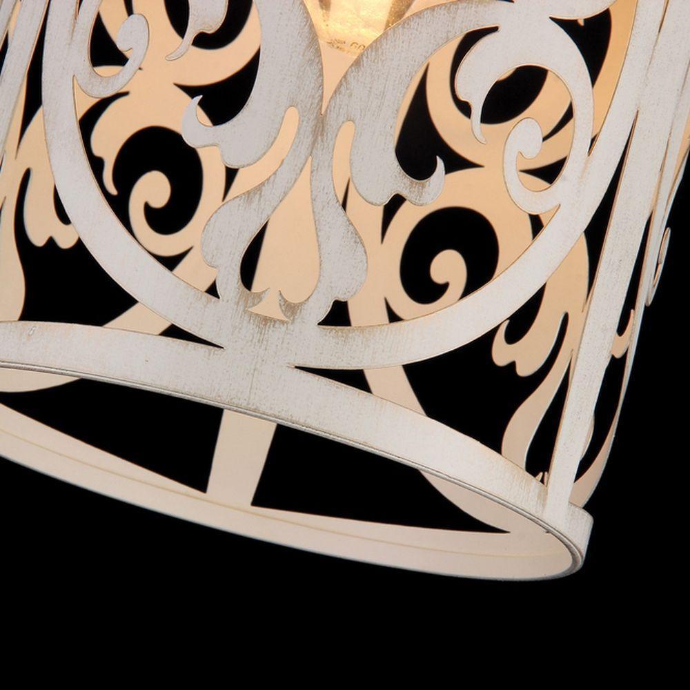 Подвесной светильник Maytoni Rustika H899-11-W цена
