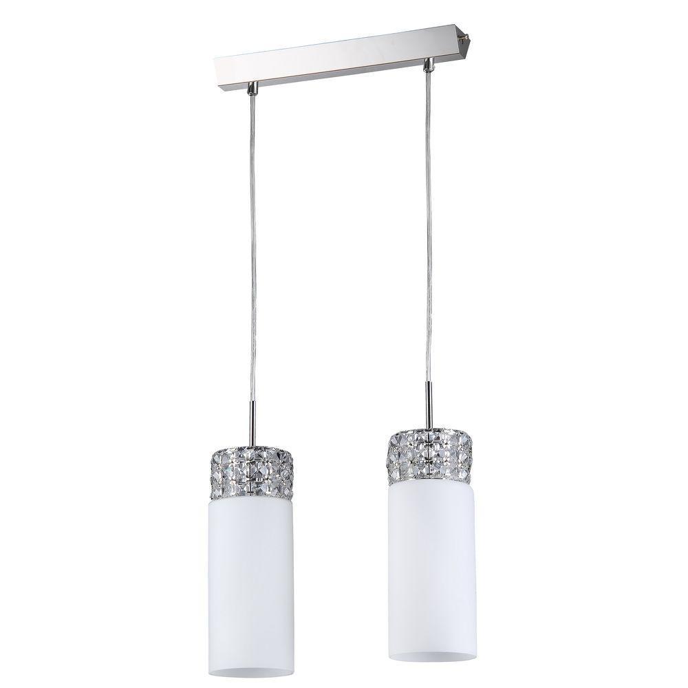 Подвесной светильник Maytoni Collana F007-22-N светильник подвесной maytoni suite f006 22 n