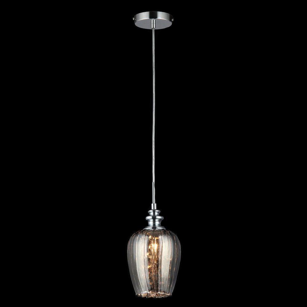 Подвесной светильник Maytoni Blues MOD033-PL-01-N цена