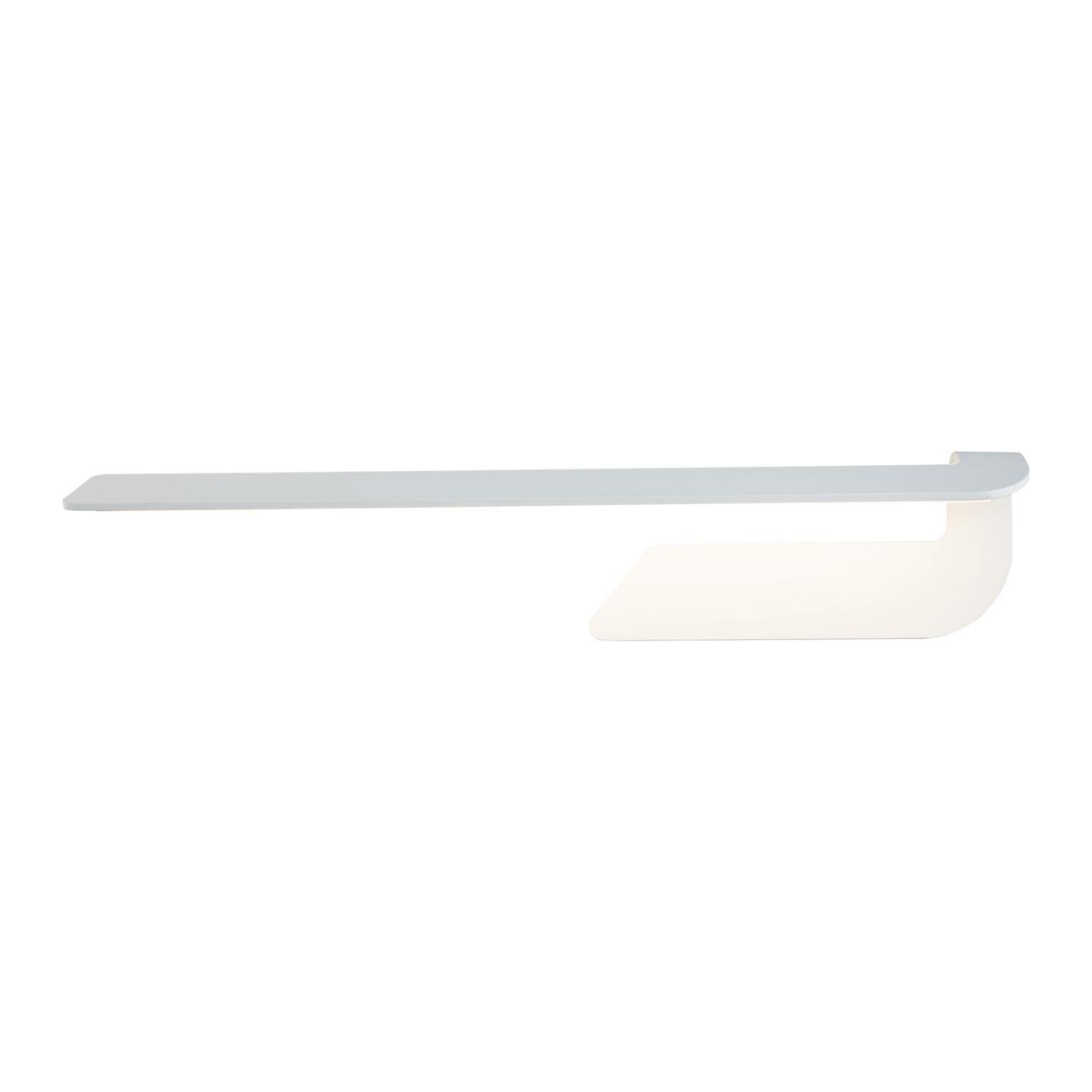 Бра Maytoni Berni C178WL-L18W maytoni настенный светильник maytoni berni c178wl l12w