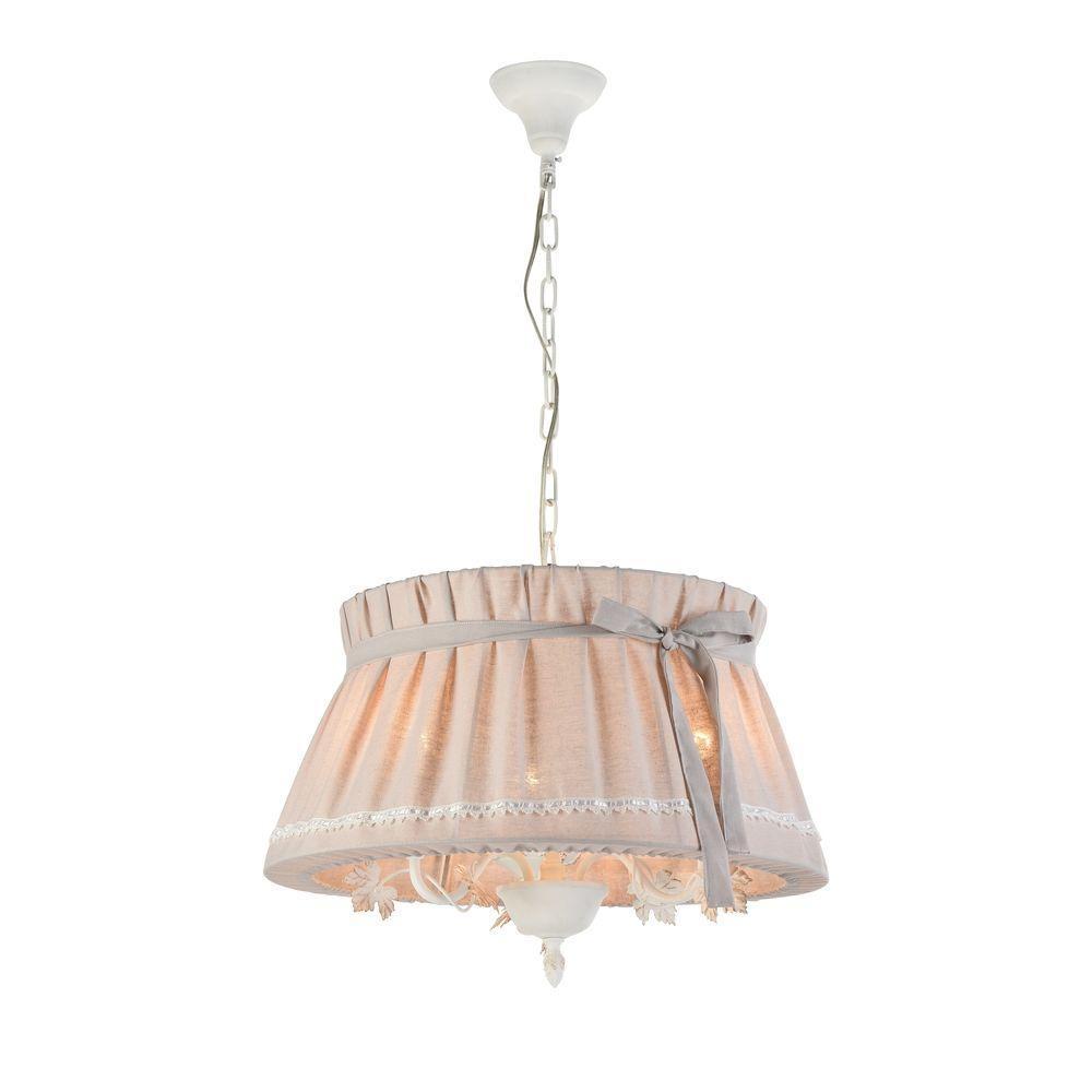 Подвесной светильник Maytoni Putto ARM393-03-W