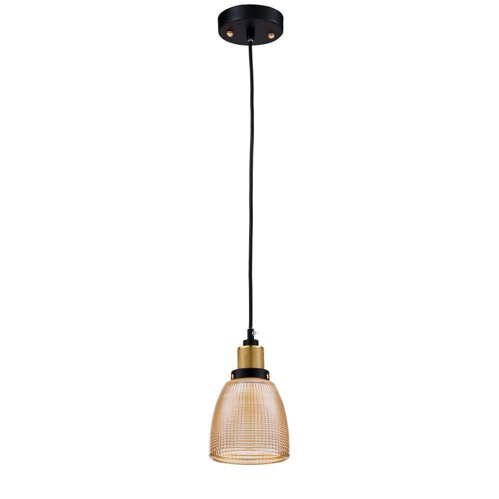 Подвесной светильник Maytoni Tempo T164-11-G подвесной светильник maytoni tempo t164 11 r