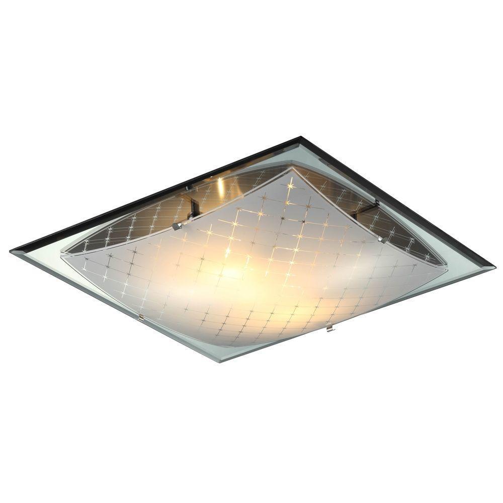 Потолочный светильник Maytoni Diada C800-CL-03-N alpine rux c800