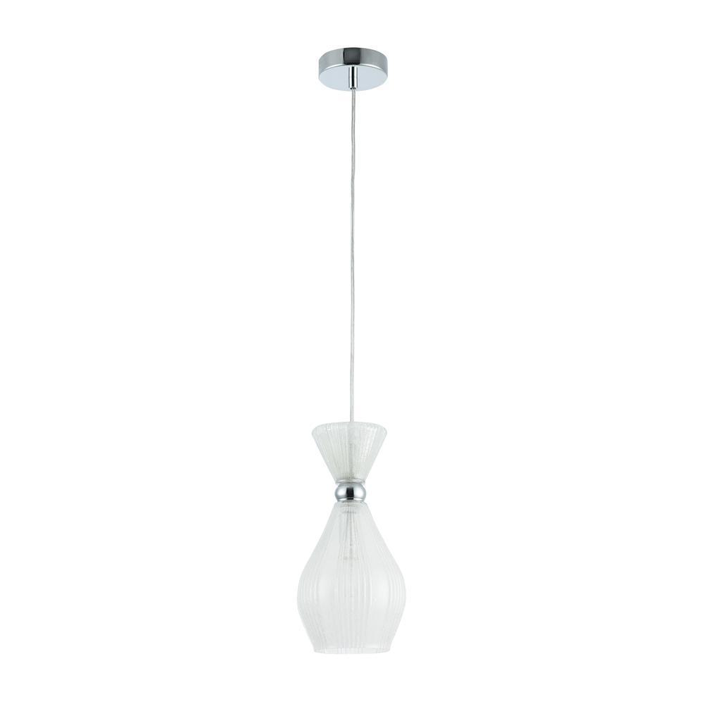 Подвесной светильник Maytoni Bari MOD249-PL-01-FW подвесной светильник maytoni mod251 pl 01 fw