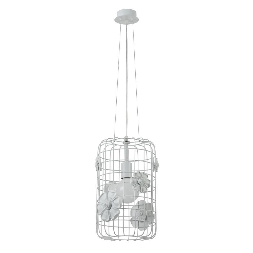 Подвесной светильник Maytoni Freeflow MOD346-PL-01-W