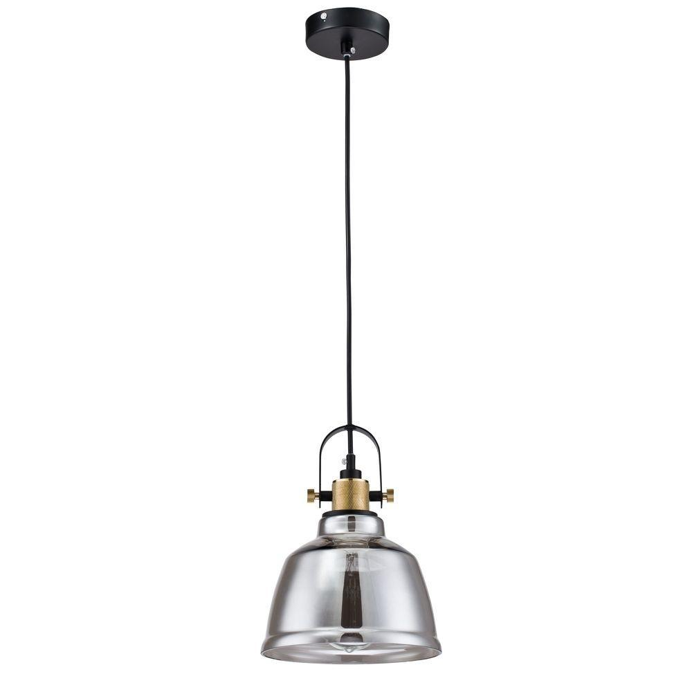 Подвесной светильник Maytoni Irving T163-11-C maytoni подвесной светильник maytoni irving t163 11 w