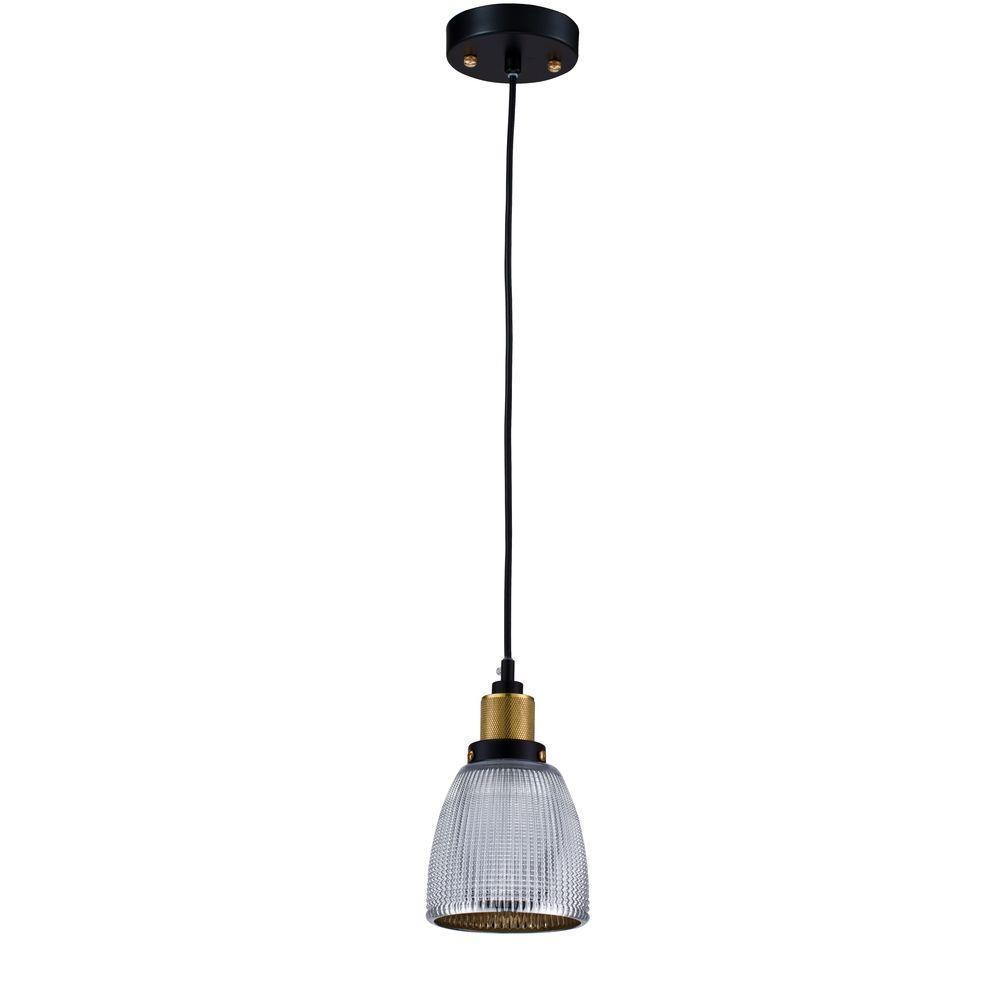 Подвесной светильник Maytoni Tempo T164-11-N подвесной светильник maytoni tempo t164 11 n