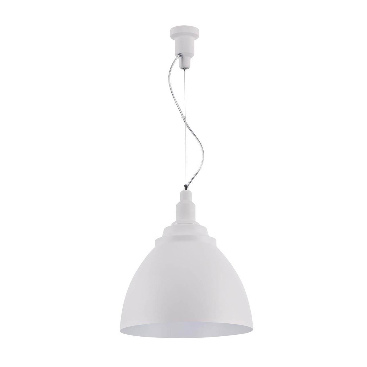 Подвесной светильник Maytoni Bellevue P535PL-01W подвесной светильник maytoni bellevue p535pl 01pn