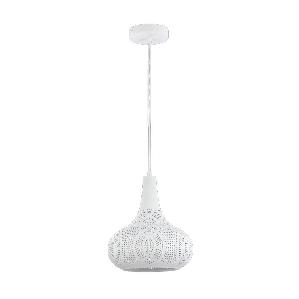 Подвесной светильник Maytoni Nerida H448-11-W настольная лампа maytoni nerida h448 01 w